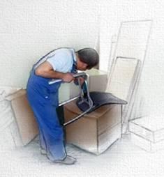 функциональный ремонт мягкой мебели