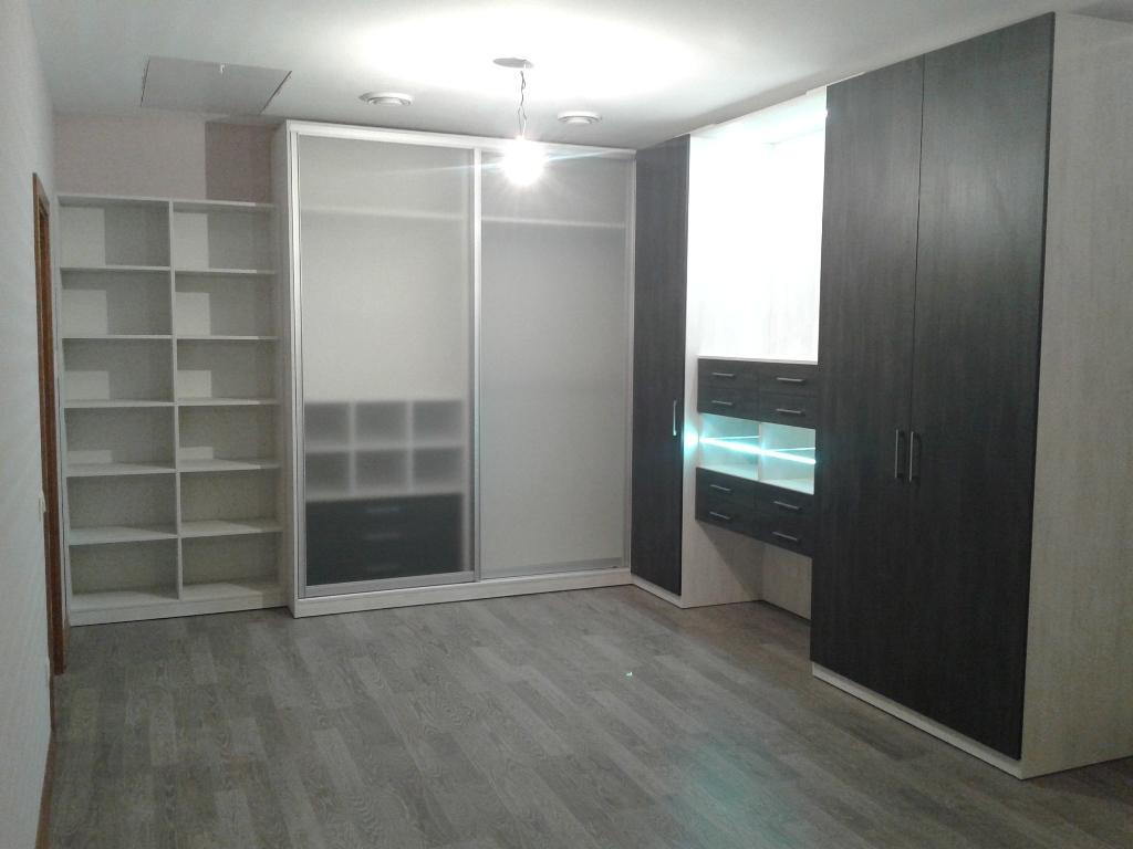 мебель киев