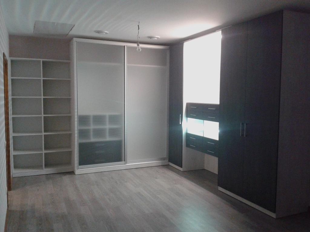 корпусная мебель киев на заказ